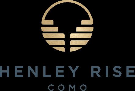 Henley Rise Residences Como